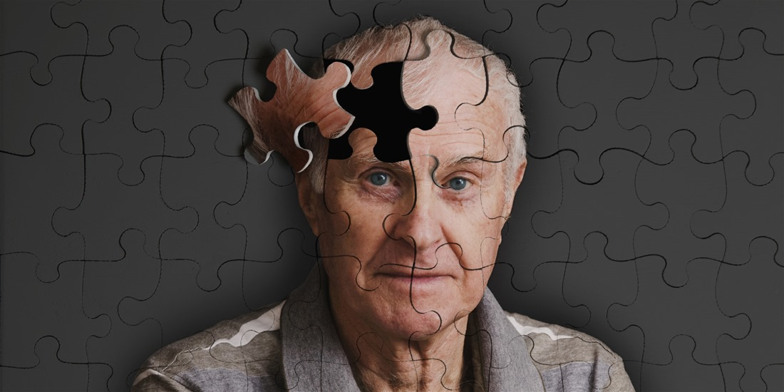 Εγκέφαλος και Αλτσχάιμερ