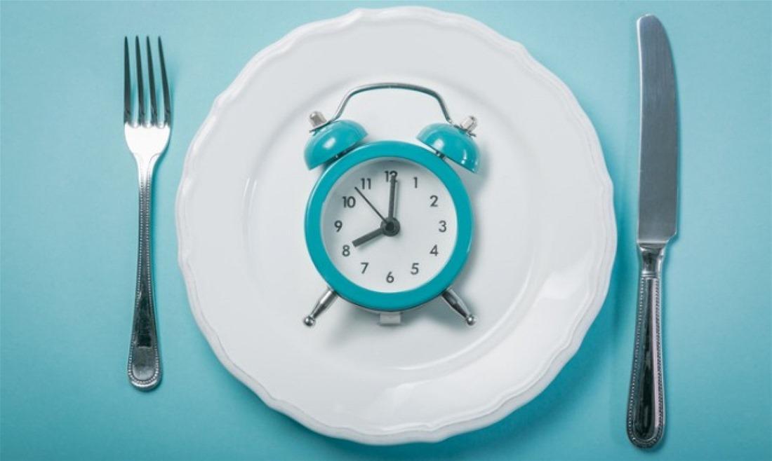 Η νέα δίαιτα 16:8 αποτελεί πολύ δελεαστική πρόταση!