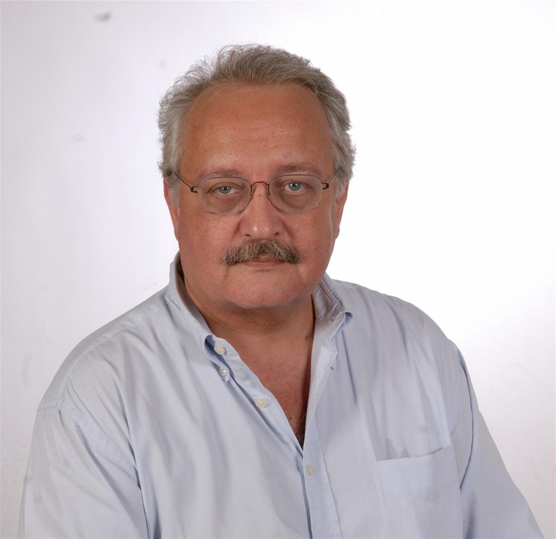 Σ. Ζαριανόπουλος στην ThessNews: «Να αλλάξουν οι συσχετισμοί παντού»