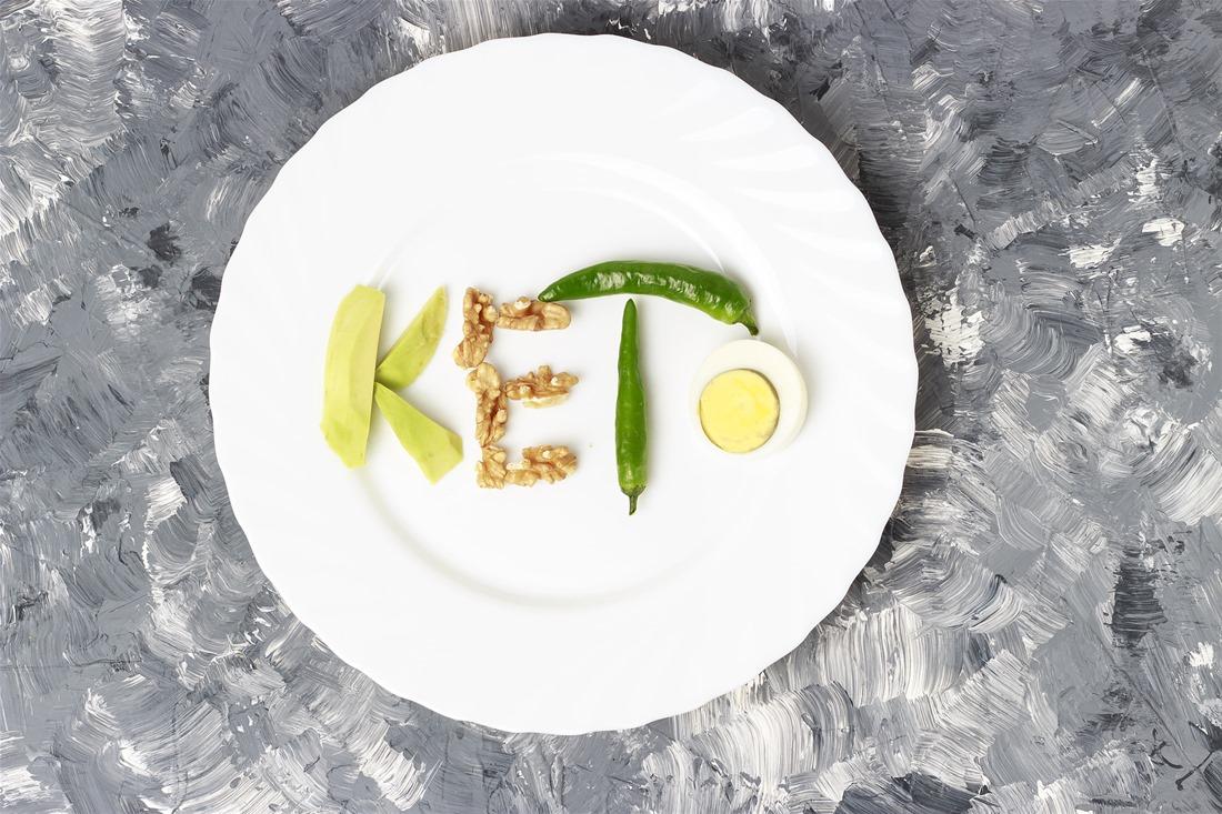 Κετογονική Δίαιτα: Όταν τα λιπαρά μας κάνουν καλό