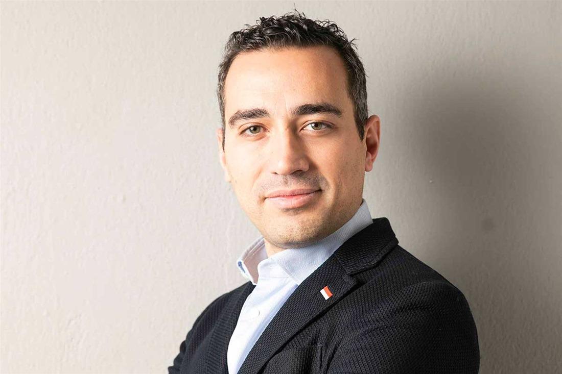 Ν. Νυφούδης στο Ράδιο Θεσσαλονίκη: Θα είμαι βουλευτής του Ποταμιού παρά το γεγονός ότι θα ορκιστώ ανεξάρτητος