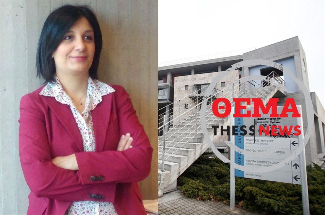 Γ. Ρανέλλα στην ThessNews: «Εκρηκτικό το κλίμα στην Πρωτοβουλία»