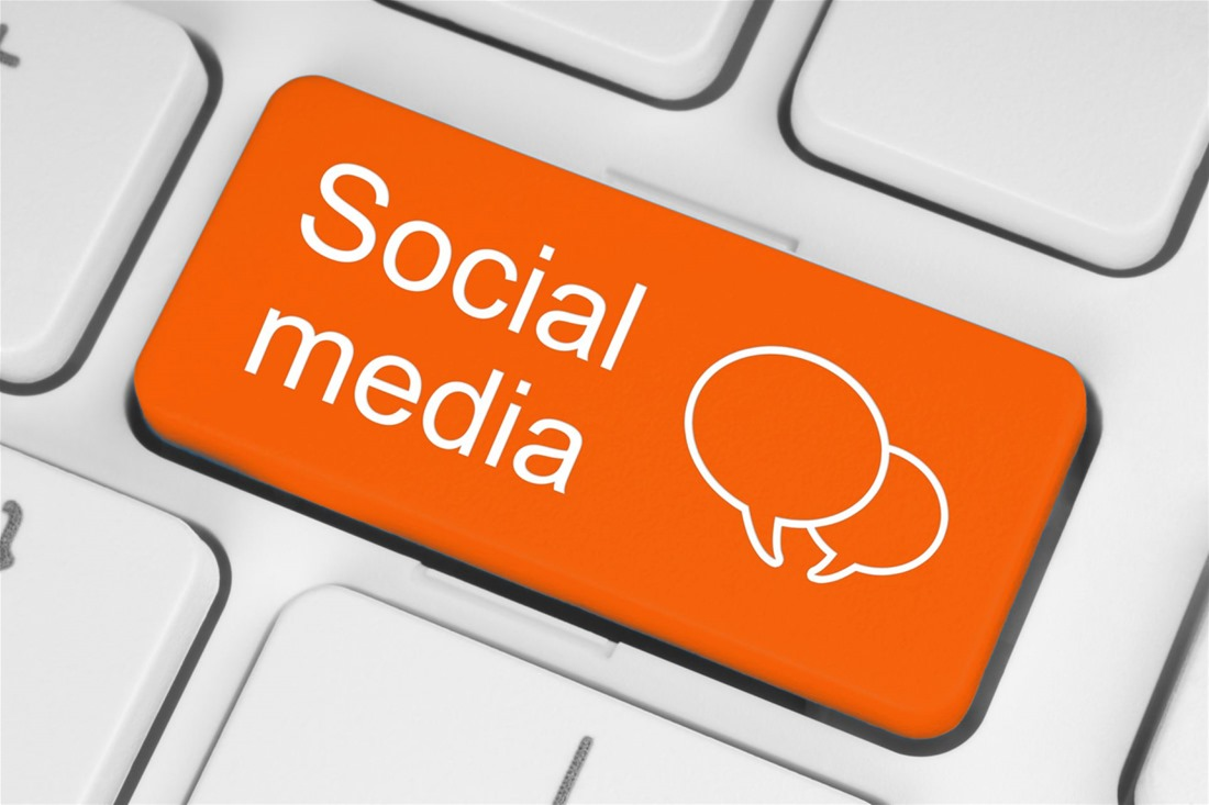 Γιατί η επιχείρησή σας χρειάζεται τα social media;