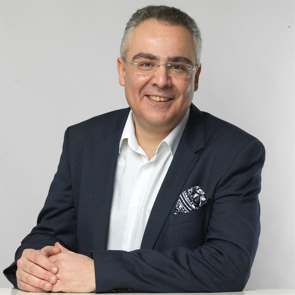 Αρ. Τεμεκενίδης στην ThessNews: Οι ευκαιρίες που δεν πρέπει να (ξανά)χαθούν