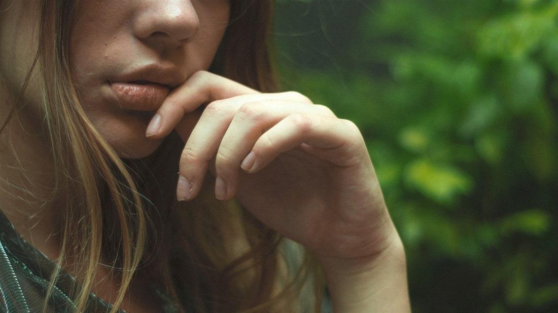Τι να κάνετε για τις άφθες στο στόμα – Γιατί εμφανίζονται