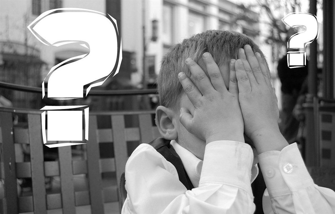 Άγχος στην παιδική ηλικία: Πώς επηρεάζει μακροπρόθεσμα τις ορμόνες