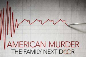 «Αμερικανικός φόνος»: Η ταινία-ντοκιμαντέρ για ένα ανατριχιαστικό έγκλημα στις ΗΠΑ