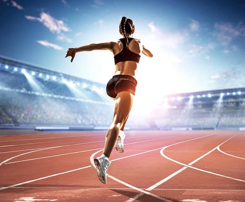 Αθλητικές κακώσεις: Οι πιο συχνές και με ποια αθλήματα συσχετίζονται
