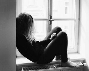 Έφηβοι: Αύξηση των αυτοκαταστροφικών συμπεριφορών με την επιστροφή στο σχολείο
