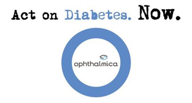Δωρεάν προληπτική οφθαλμολογική εξέταση στο Ινστιτούτο Ophthalmica της Θεσσαλονίκης