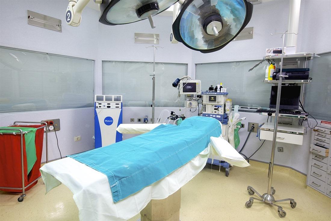 Στραβό διάφραγμα: Γιατί πολλοί αποφεύγουν το χειρουργείο;