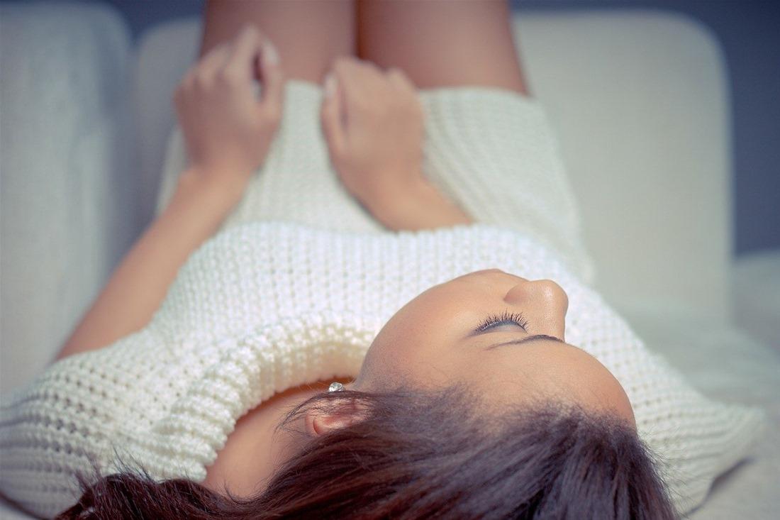 Διάγνωση καρκίνου: Ποιες είναι οι επιλογές για να διατηρήσει η γυναίκα τη γονιμότητά της