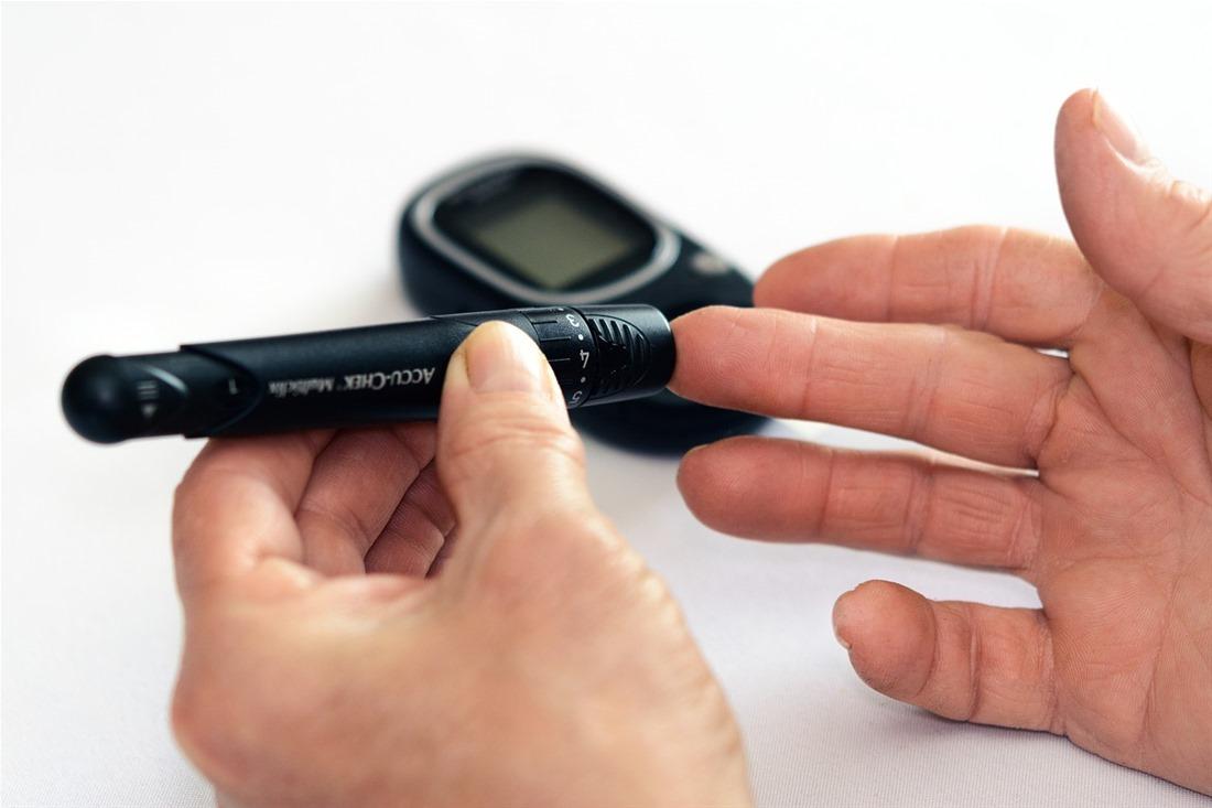 Διαβητικό πόδι: SΟS αύξηση ακρωτηριασμών τα τελευταία 5 χρόνια