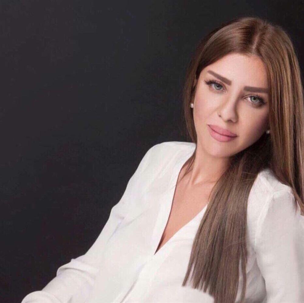 Η Κατερίνα Σταμούλη υποψήφια δημοτική σύμβουλος με το συνδυασμό «Θεσσαλονίκη- Υπεύθυνα»