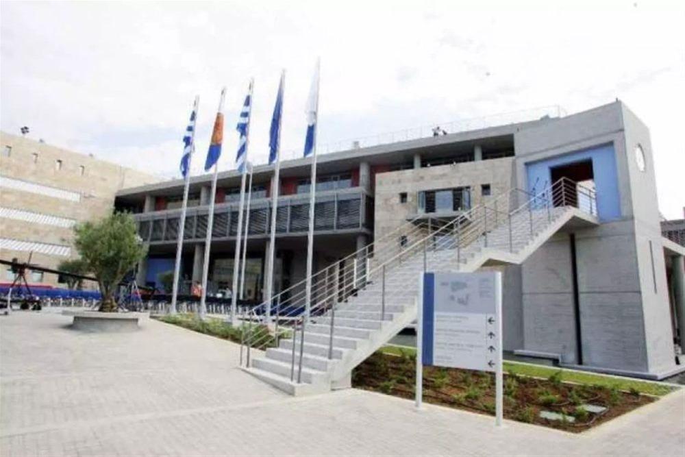 «Η πόλη ανάποδα» – Η νέα δημοτική παράταξη που θα διεκδικήσει το δήμο Θεσσαλονίκης