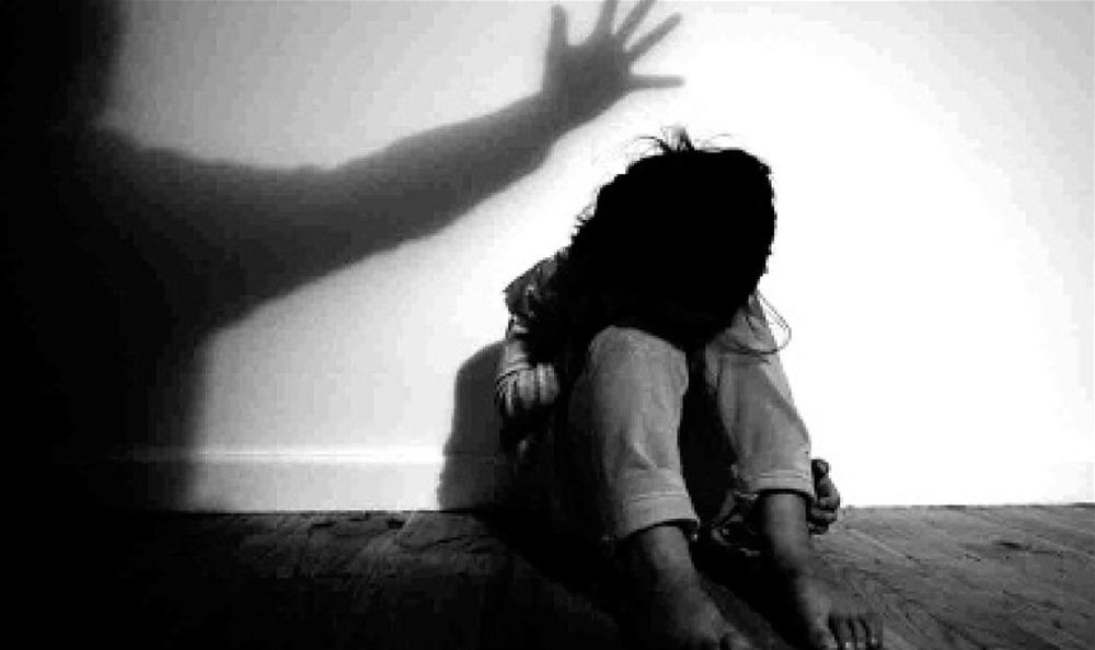 ΦΑΚΕΛΟΣ: Σεξουαλική Κακοποίηση Ανηλίκων