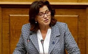 Θ. Φωτίου στην ThessNews:«Προσπάθεια Μητσοτάκη να αποσταθεροποιήσει τη δημοκρατία στην Ελλάδα»