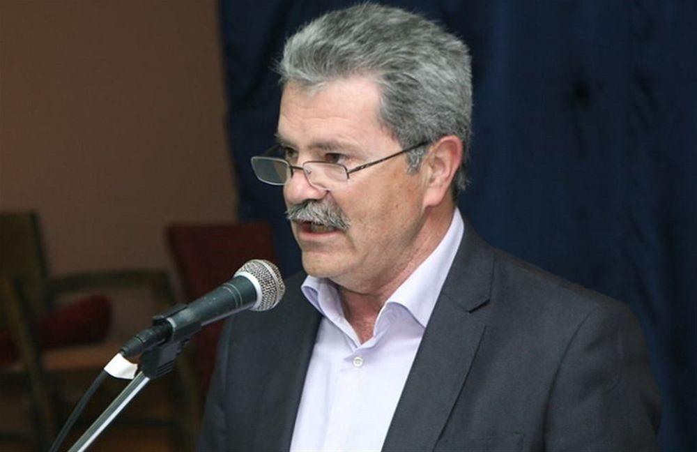 Ευθ. Φωτόπουλος: Ο δήμος Δέλτα δεν είναι πια αδιάφορος απέναντι στον πολίτη