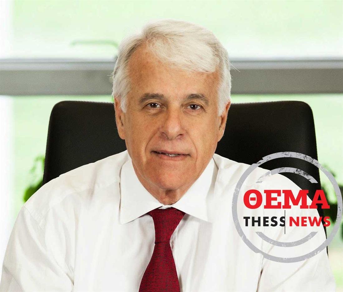 Αστ. Γαβότσης στην ThessNews: «Ο δήμος Ωραιοκάστρου στοχοποιήθηκε»