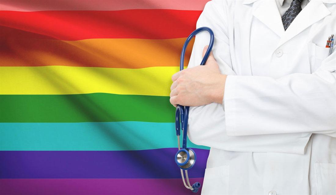 Η ομοφυλοφιλία είναι εγγεγραμμένη στο DNA ή μήπως όχι;