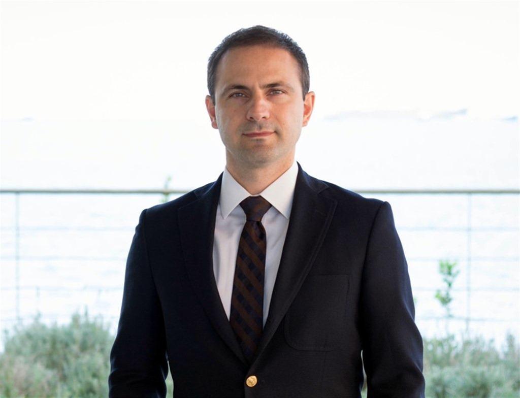 Γιάννης Νασιούλας: «Αρκετοί οι υποψήφιοι Δήμαρχοι με τους οποίος θέλω να συνεργαστούμε»