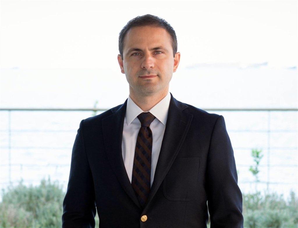 Νασιούλας: Θα καταργήσω το σύστημα στάθμευσης με χρέωση THESI
