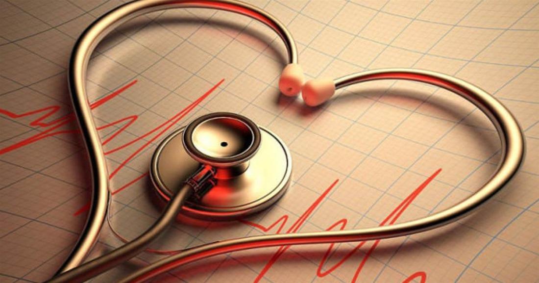 Οφθαλμολογική εξέταση μπορεί να προβλέψει καρδιολογικά επεισόδια