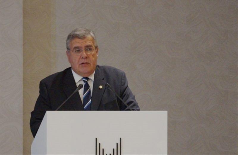 Γ. Κουριαννίδης: Δεδομένη είναι η πλήρης υποστήριξή μας στα άτομα με σύνδρομο Down