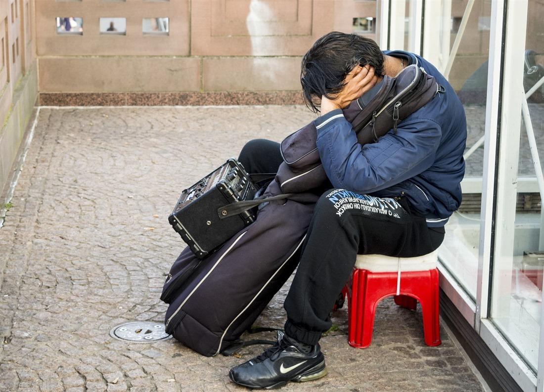 Σύνδρομο χρόνιας κόπωσης: Πώς ανακτάται η χαμένη ενέργεια