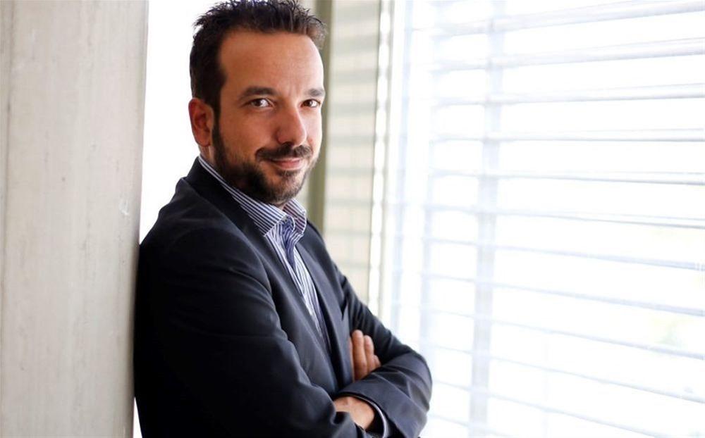 Πρόσκληση Λεκάκη στους συνυποψήφιους του: «Ελάτε να συζητήσουμε για τη Θεσσαλονίκη»