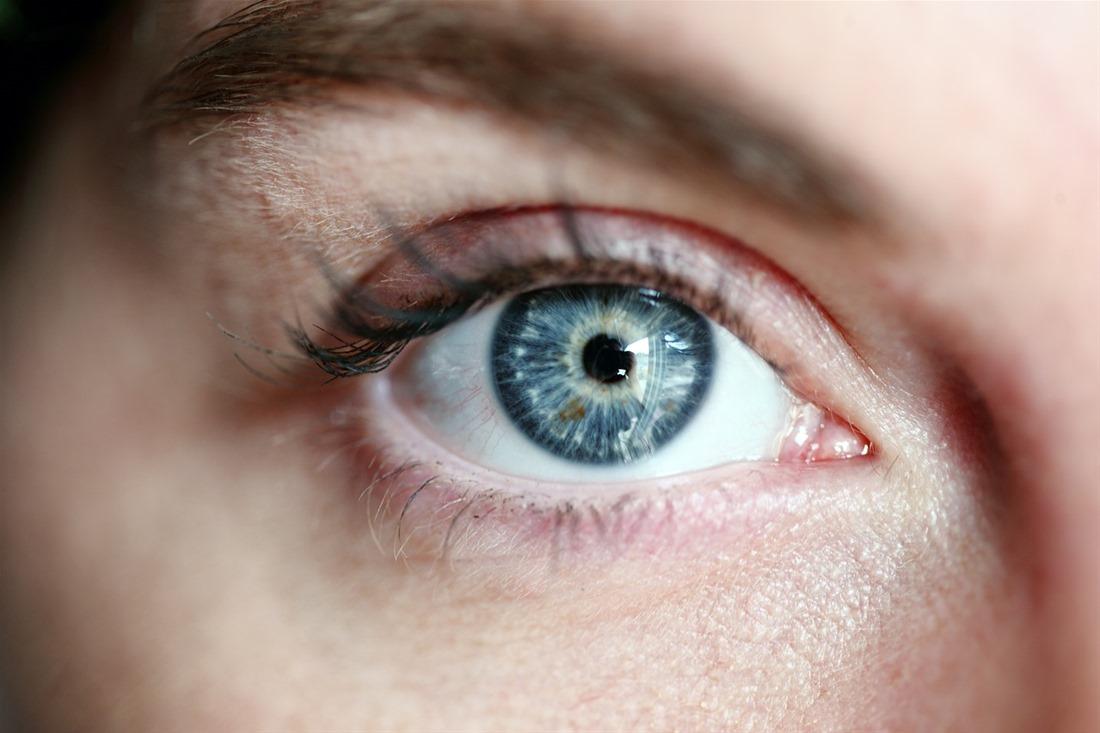 Μύθοι και αλήθειες για τα μάτια και την όραση