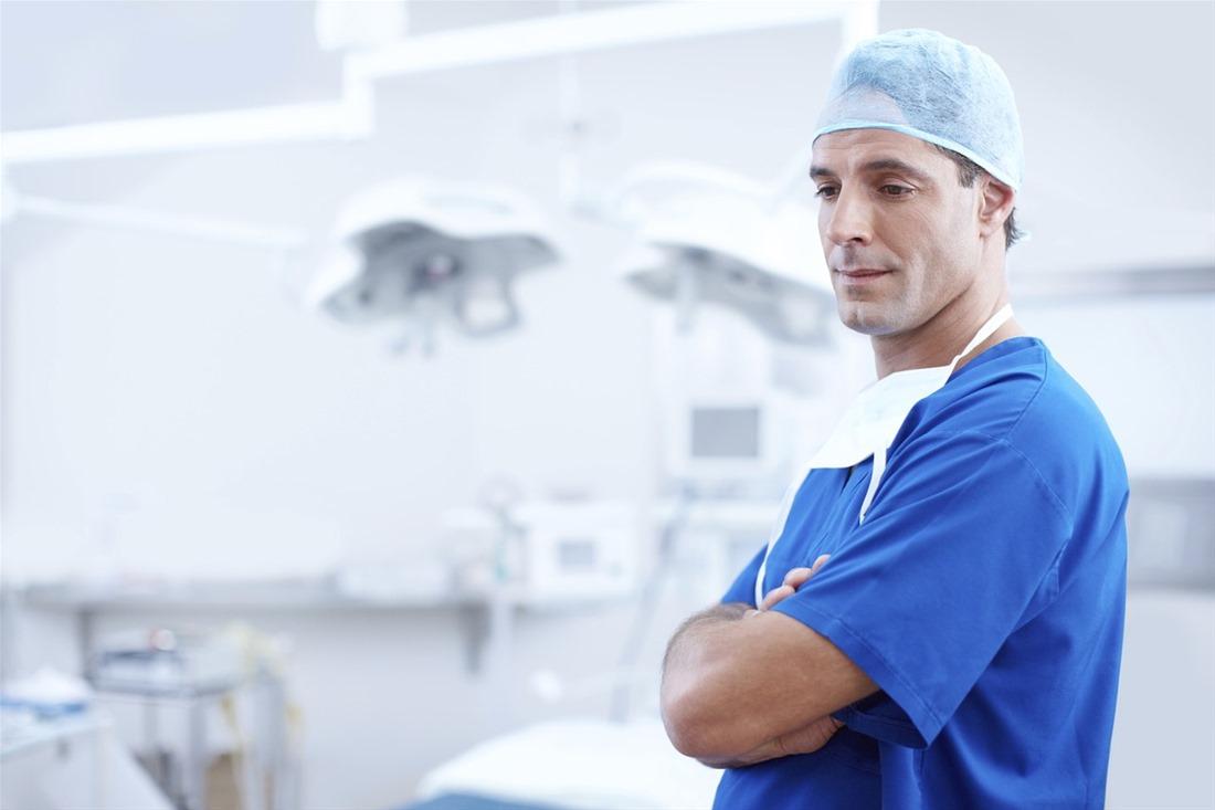 Μεταμόσχευση λίπους στο πρόσωπο: Γιατί γίνεται και ποια είναι η διαδικασία