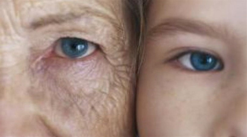PRP: Μήπως το μυστικό της νεότητας κρύβεται στο… αίμα σας;