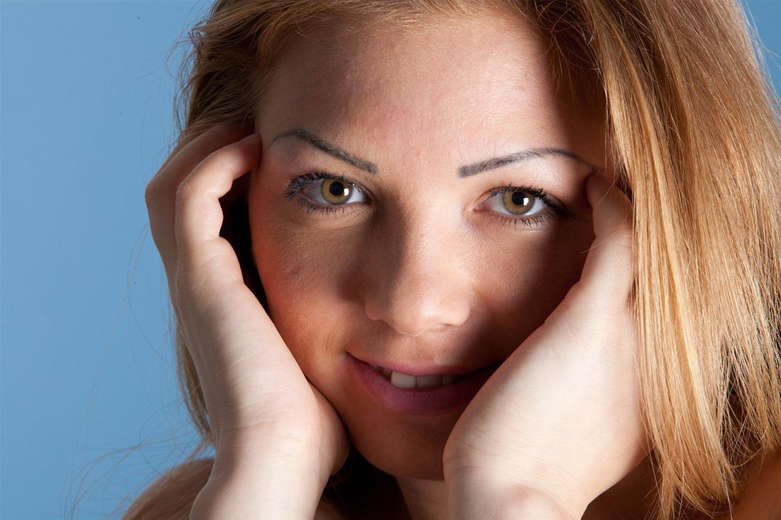Εφιππιοειδής μύτη: Μπορεί να διορθωθεί;