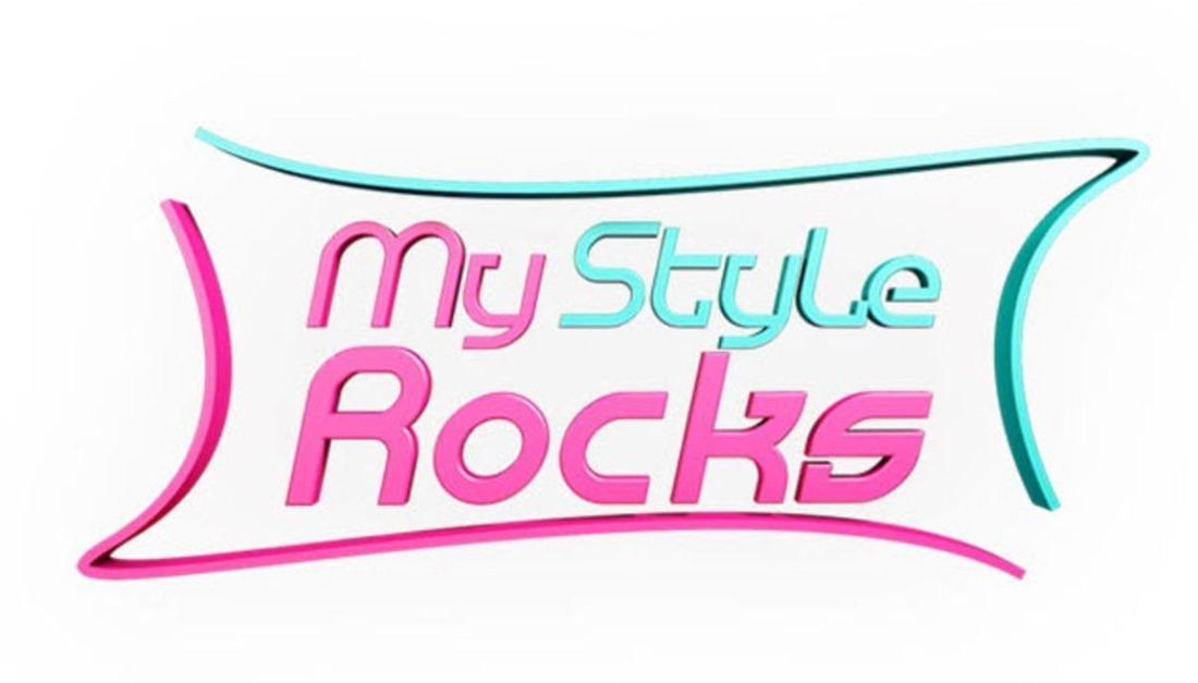 Πρόσωπο «βόμβα» στην κριτική επιτροπή του My Style Rocks (video)