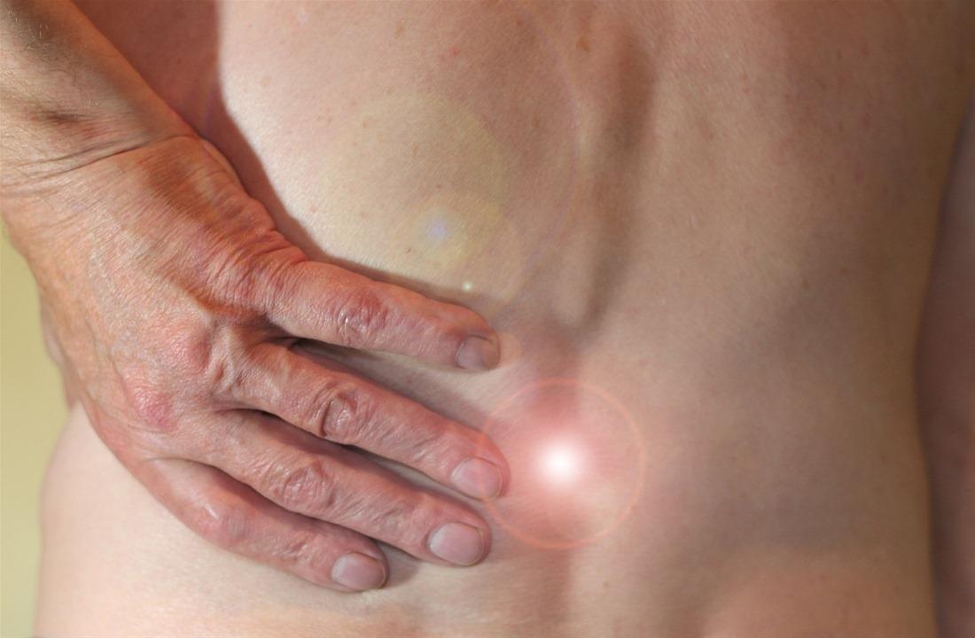 Ομοκυστεΐνη: Ένας άγνωστος αλλά συνήθης ένοχος πολλών παθήσεων