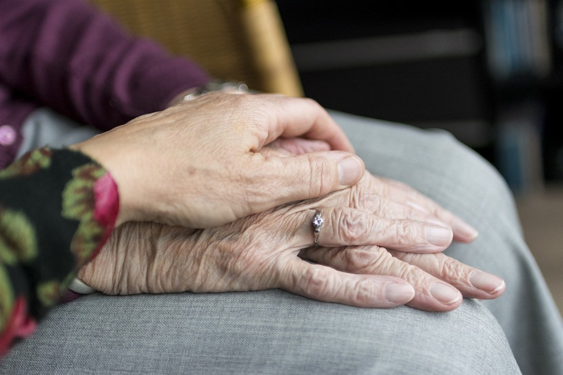 Νόσος Πάρκινσον: Τι πρέπει να γνωρίζουμε για τις θεραπείες