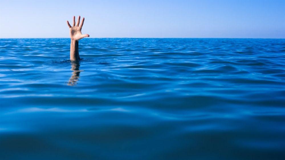 Χαλκιδική: Άνδρας άφησε την τελευταία του πνοή στη θάλασσα