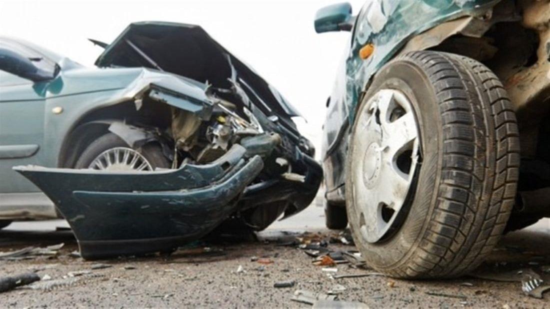 Παγκόσμια Ημέρα Μνήμης για τα Θύματα των Τροχαίων Ατυχημάτων: Μια γιατρός εξομολογείται