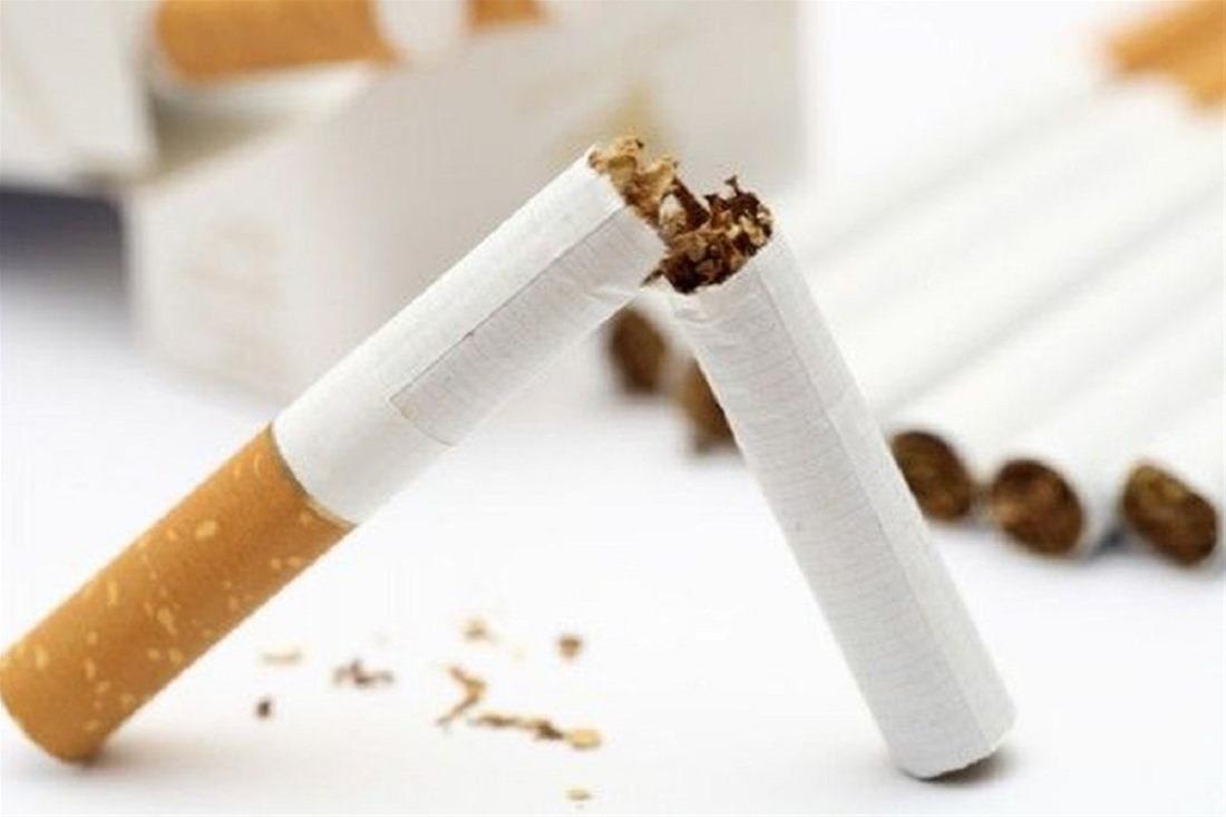 Μικρότερος ο κίνδυνος πρόωρου τοκετού για τις εγκύους που κόβουν το κάπνισμα