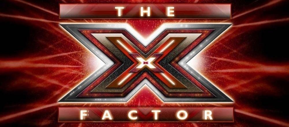 Χ FACTOR: Αφιερωμένο το 4ο Live στον Γιάννη Σπανό