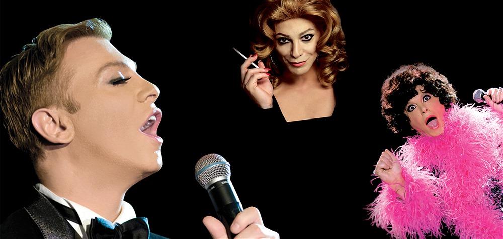 Αν θεωρήσει κάποιος δεδομένο το ταλέντο, επιστημονικά πως μπορεί να αιτιολογήσει αυτό που συμβαίνει με την φωνή σου;