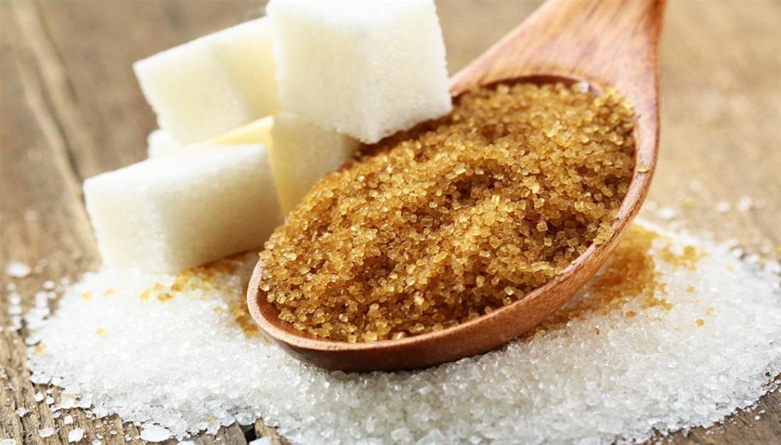 Ζάχαρη: Γλυκιά και επικίνδυνη