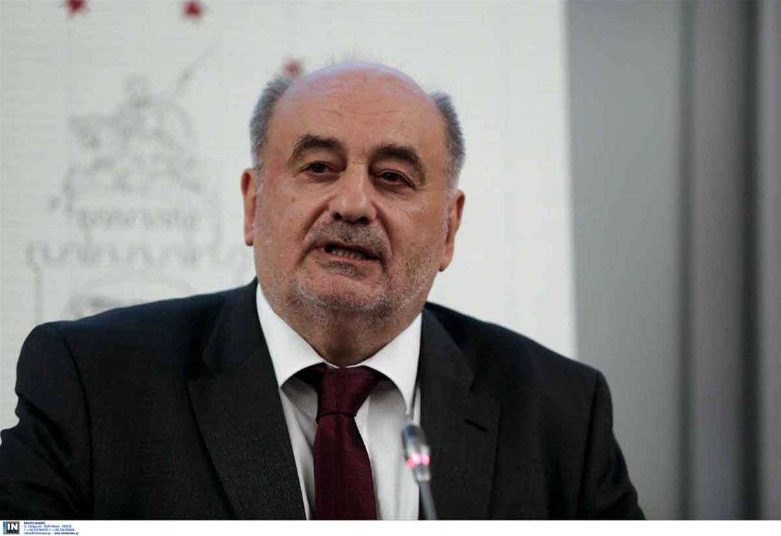 Μ. Ζορπίδης στην ThessNews: Σε δεινή θέση οι μικρομεσαίες επιχειρήσεις της Θεσσαλονίκης