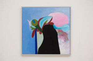 Zina Athanassiadou Gallery: Συμμετέχει στην Art Athina
