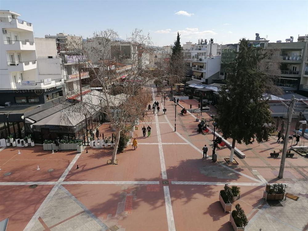 Θεσσαλονίκη: Καλά νέα για την υγεία του 15χρονου που ξυλοκοπήθηκε από ομάδα ατόμων