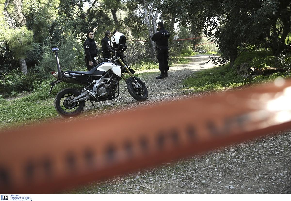 Ανθρωποκτονία ο νεκρός άνδρας που βρέθηκε στη δυτική Θεσσαλονίκη