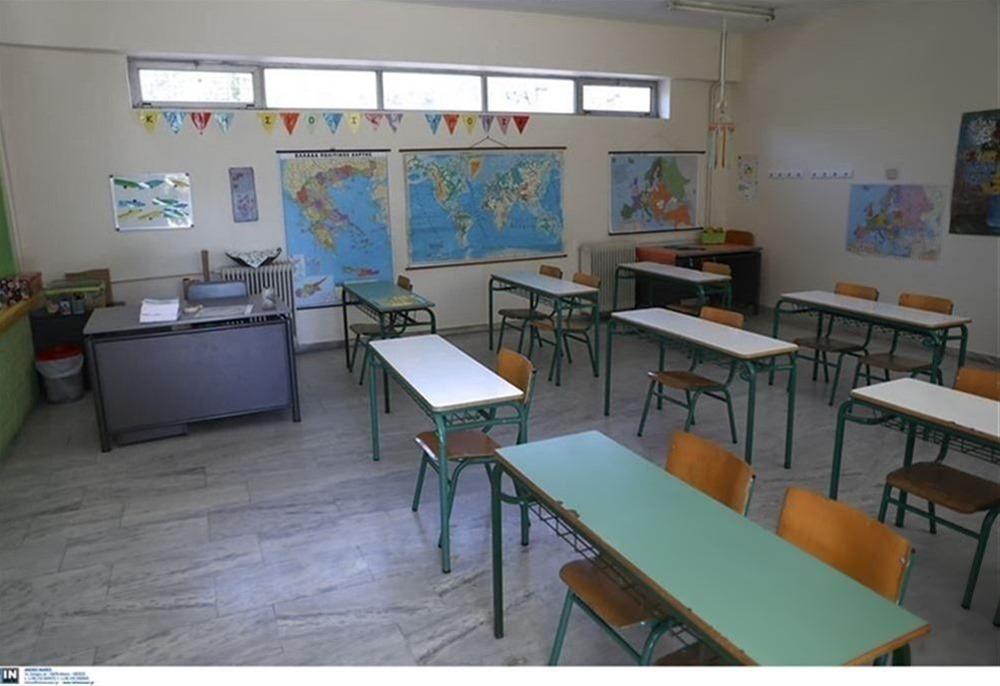 Τι αλλάζει στα σχολεία – 18 ερωταπαντήσεις για το νέο νομοσχέδιο του υπουργείου Παιδείας