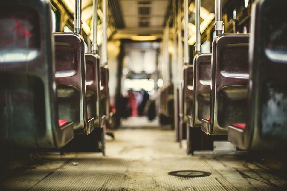 Κροατία: 10 νεκροί σε ατύχημα με λεωφορείο
