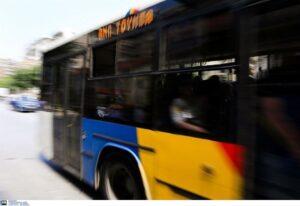 ΟΑΣΘ: Από τις 4 Οκτωβρίου ξεκινάει η διάθεση των μαθητικών πάσο